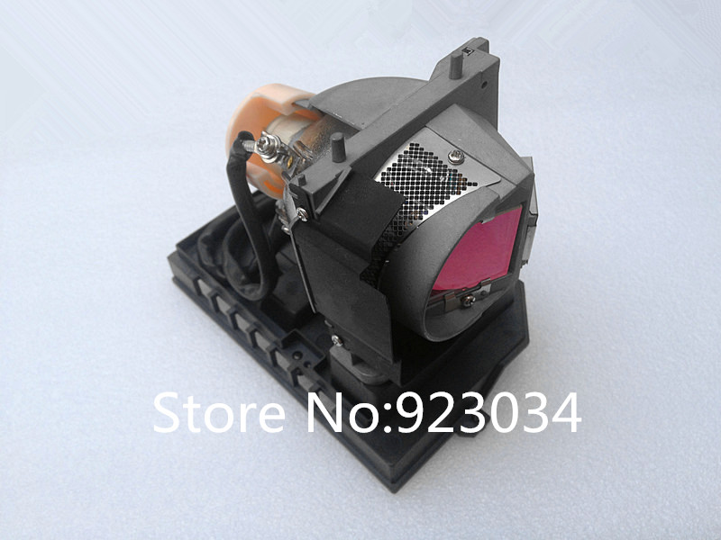 projector lamp NP20LP for NEC U300X U310W Lamp 180Days Warranty