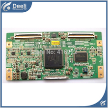 100% New original for LTA320WT-L16 logic board For 320WTC4LV1.0 on sale
