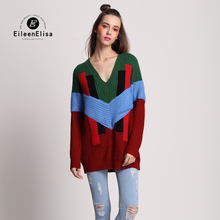 2017 Spring Autumn Sweater Women High Quality Cashmere Sweater Women