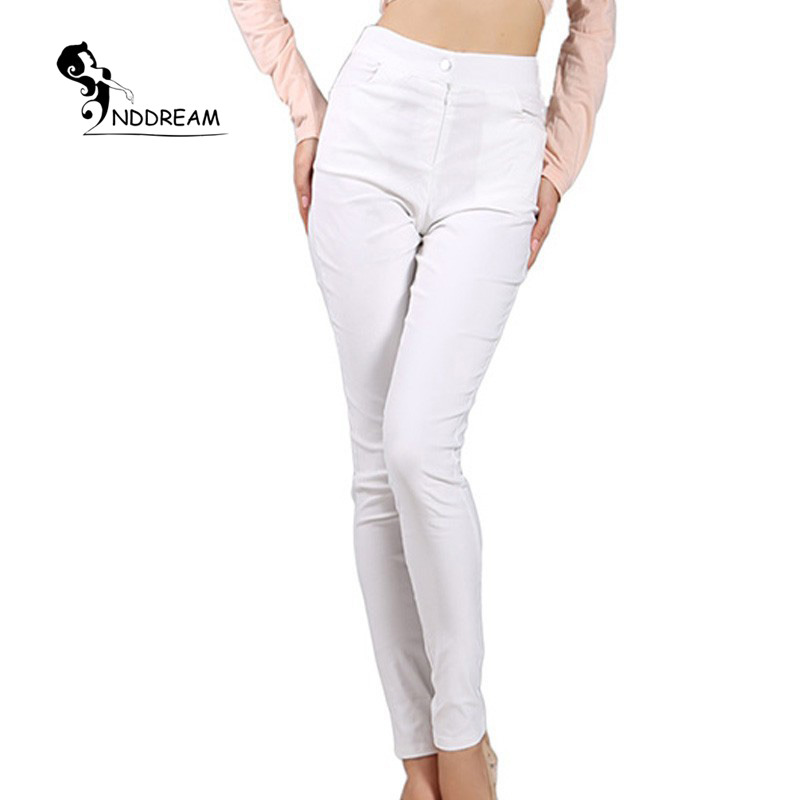 Popular White Tight Pants-Buy Cheap White Tight Pants lots from ...