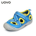 UOVO 2016 New Boys Sandals,Anti-Collision Safe Girls Sandals,Nonslip Kids Shoes,Children Shoes,Boys Shoes,Girls Shoes