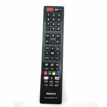 استخدام متوافق مع جهاز التحكم عن بعد لتلفزيون VESTEL RC 2040 RC 2140 RC 1045 RC31277 RC 1241 RC 1050 RC2440 RC2441