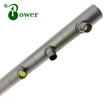 450MM HEIGHT 3W UNDER COUNTER LED LIGHT