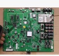 TV LCD Motherboard EAX60737402 47LH45YD