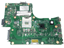 V000225140 Main Board For Toshiba Satellite C650 Laptop Motherboard HM65 DDR3 1310A2423502