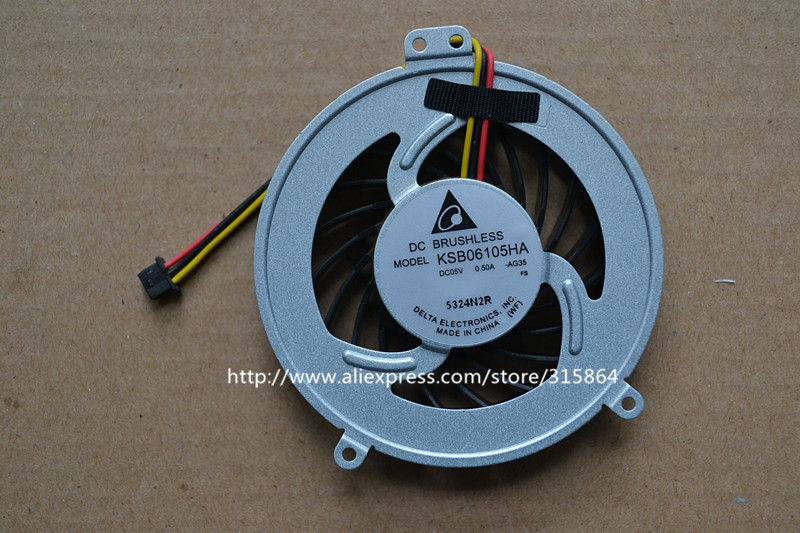 100% New Laptop Cpu Cooling Fan For Lenovo Thinkpad Sl410 L410 Sl510 Sl510k E40 E50 Edge14 L410 L412 L420 L512 Ksb06105ha Cleaning The Oral Cavity. Computer Components