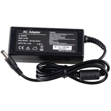Notebook Computer Replacement Laptop Adapter 19V 3.42A 65W F