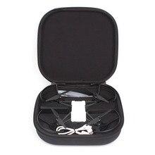 Sac de rangement Portable EVA DJI Tello étui de transport Drone valise de protection pour DJI Tello rangement & voyage