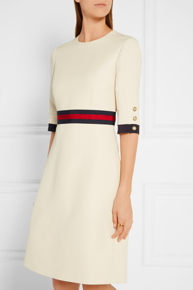 HTB1I.GuXs vK1Rjy0Foq6xIxVXaV - New 2019 putting Victoria temperament  of cultivate one's morality Summer dress temperament fashion Women's clothes