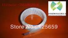 High Quality!! printer date cable 16P  for Crystaljet