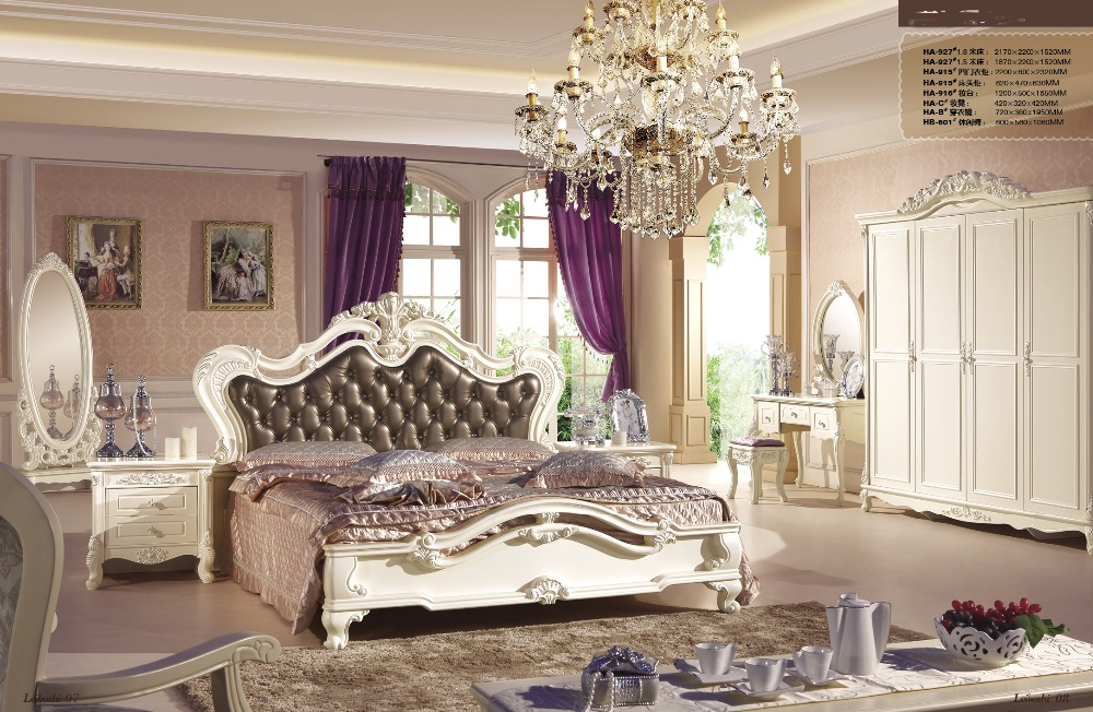High Quality Bedroom Sets Bedroom Style Ideas – High Quality Bedroom Sets