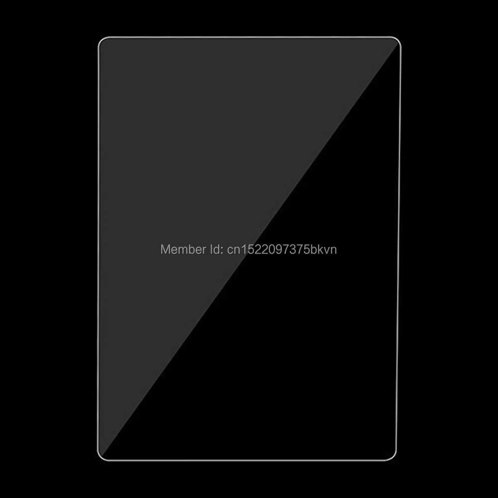 DDSS116 tablet film tela