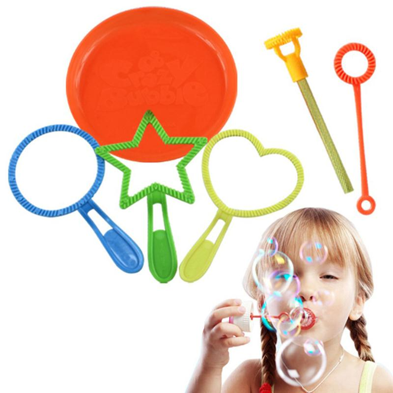 6-Pcs-Bubble-Wand-Tool-Soap-Bubble-Concentrate-Stick-Soap-Bubbles-Bar-Blowing-Bubble-For-Outdoor-Toy-Gifts-1