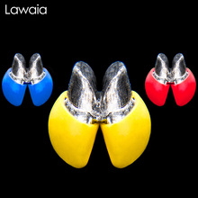 Lawaia Fishing Lead Pendant 20PC Rubberized Not Hurt The Line Micro With Heavy Clip Plummet Gadgets Weights