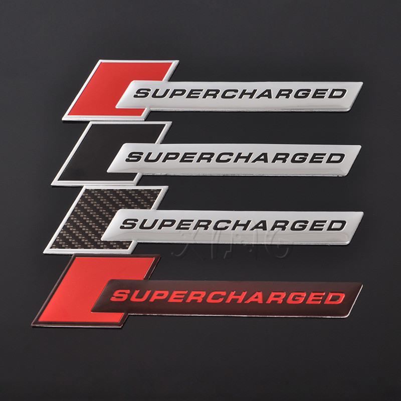 Aliexpress.com : Buy Car Sticker Emblem Auto Badge Decal