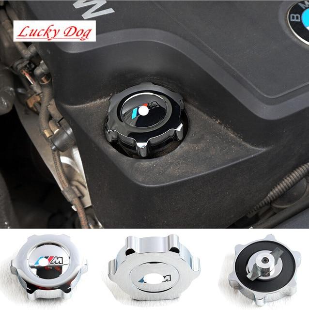 M Performance Silver Engine Oil Filter Cap Fuel Tank Cover Plug for on ford fuel filter cap, 7.3 radiator cap, honda fuel filter cap,