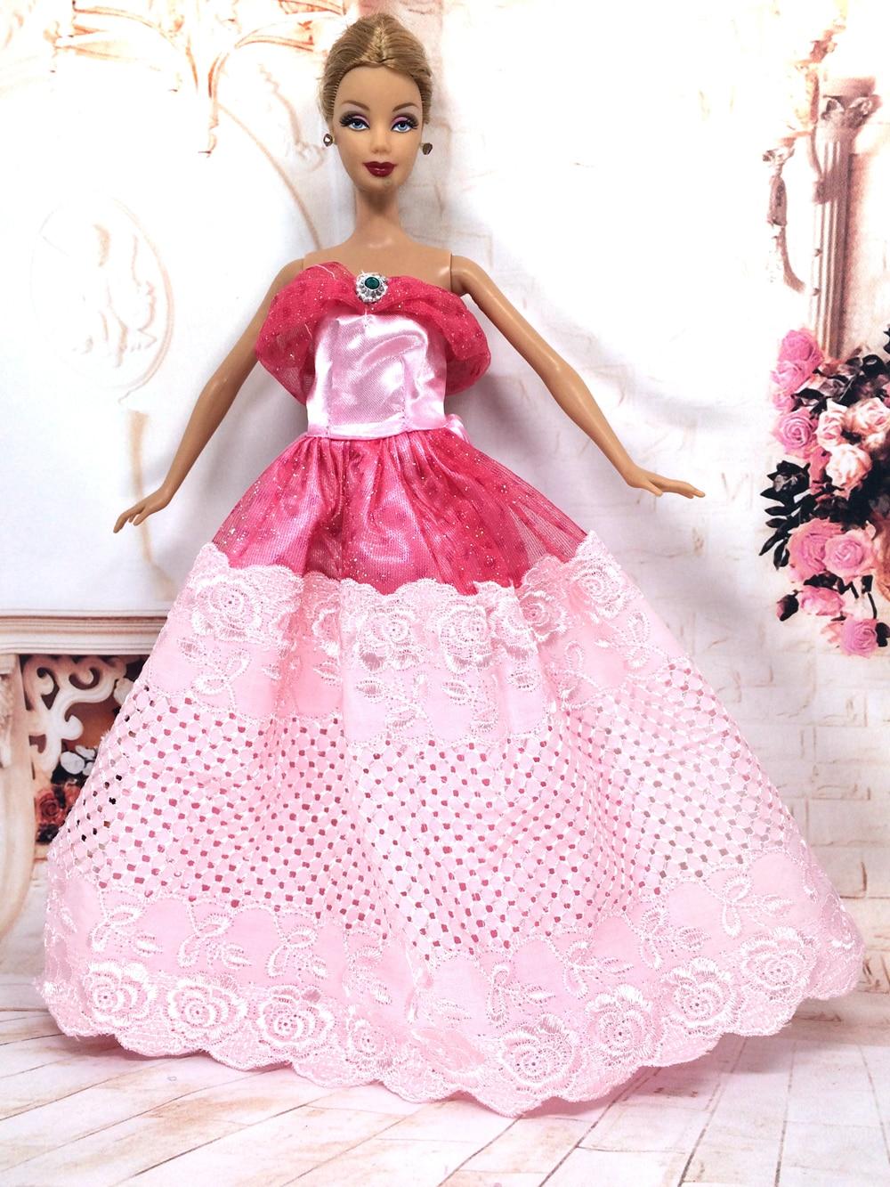 Excepcional Juegos Para Vestir Una Barbie De Novia Molde - Colección ...