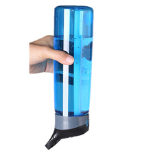24oz Straw Addison Water Bottle Autospout Ashland Drink Bottle