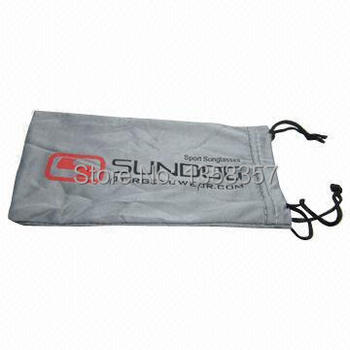 100pcs/lot CBRL 9*17cm glasses drawstring bags for gift/sunglasses/Ipad air,Various colors,size can be customized,wholesale