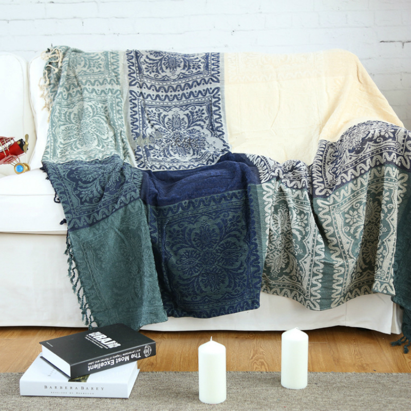 Knitting Pattern For Chenille Throw : Chenille Bedding Reviews - Online Shopping Chenille Bedding Reviews on Aliexp...