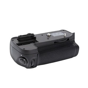 Image 3 - MeiKe MK D7000  MK D7000 Battery Grip, MB D11 Battery Grip for Nikon D7000