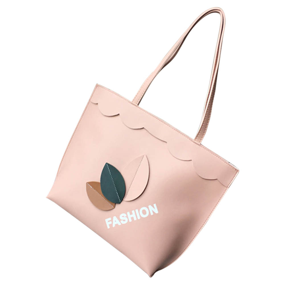 High Quality Ladies Casual Shoulder Bag font b Big b font Capacity Popular Fashion Autumn Winter