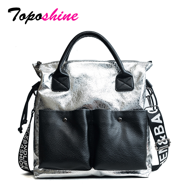 toposhine-large-capacity-women-bags-fashion-shopping-bag-double-pocket-girl-casual-tote-2019-young-lady-handbags-shoulder-bag