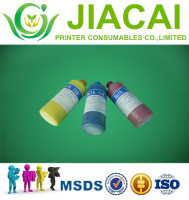 Water Based Digital Printing Pigment Ink For Epson 9908 With 9colors