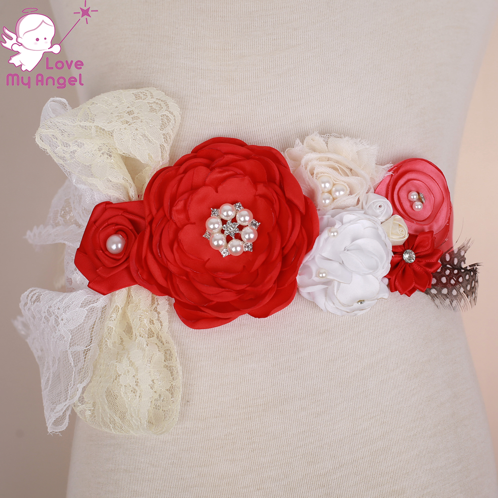 Maternity Accessories Belt Promotion-Shop for Promotional ...