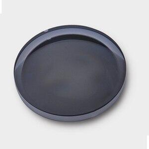 Image 4 - 1.50 Index Gepolariseerde Optische Lenzen Bijziendheid Recept Rijden Nachtzicht Lens