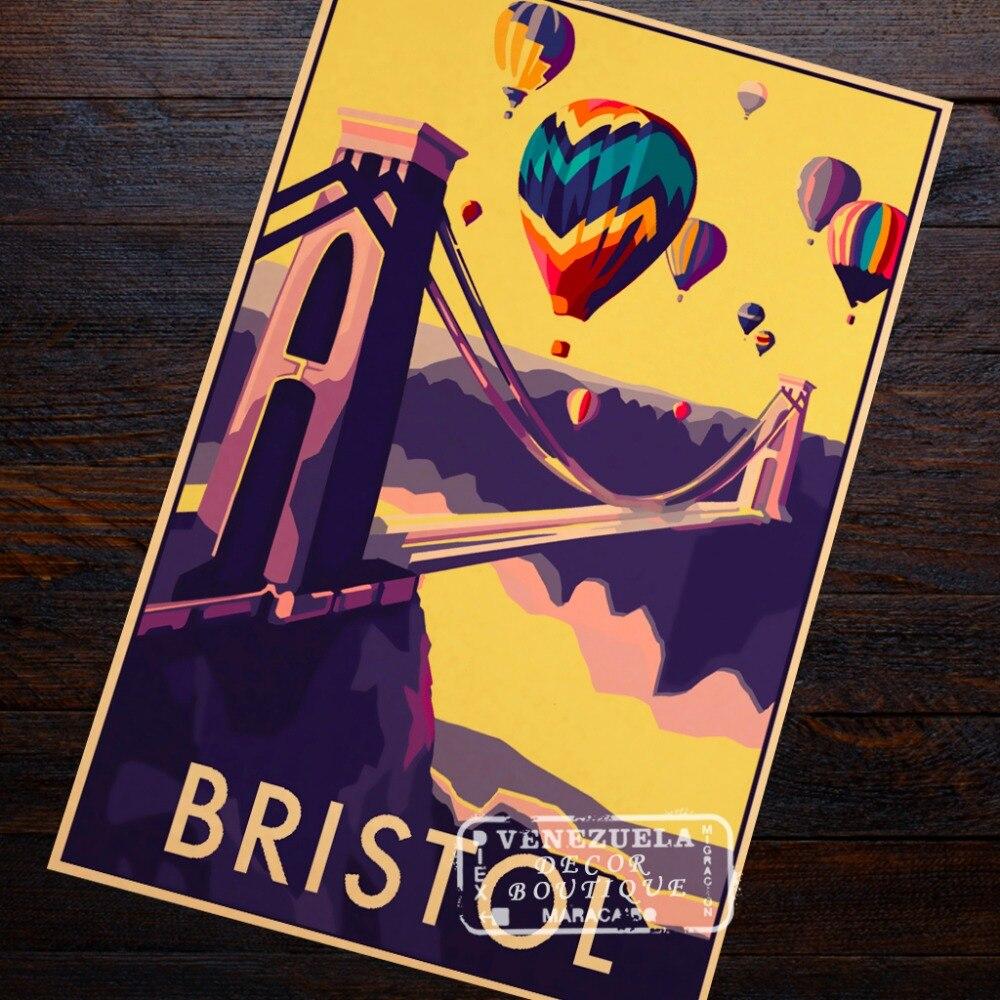 Graphic Design Jobs Bristol Uk In HouseMarch 2002 Brightchat Co Part 3