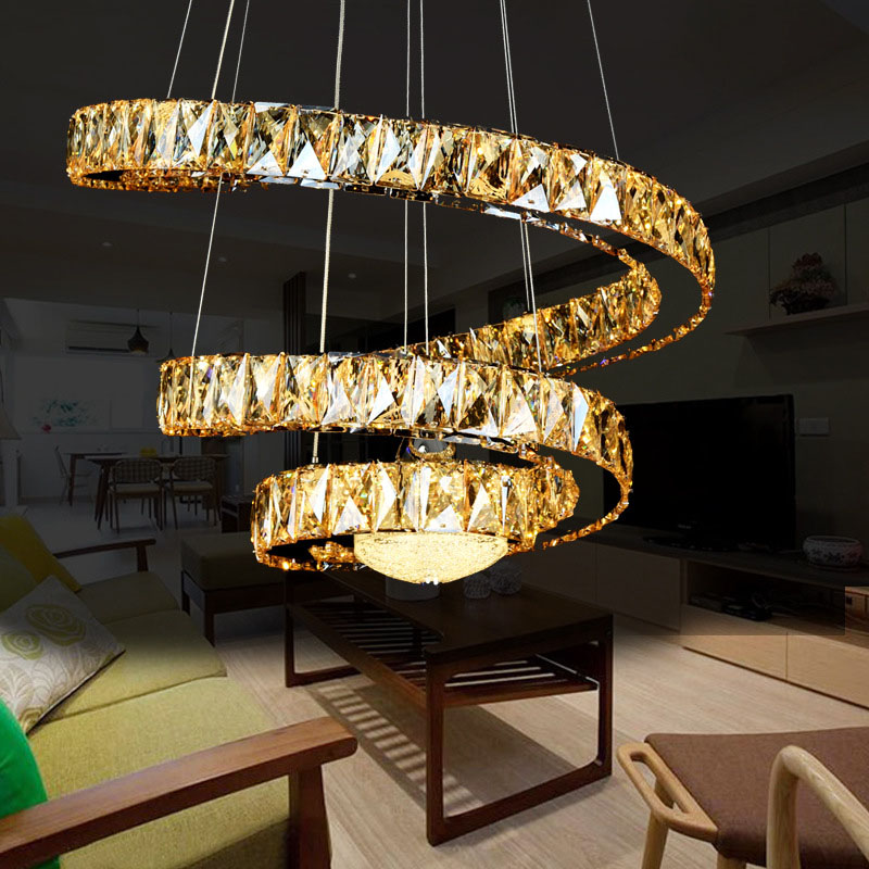 Upscale Lighting Fixtures: Luxury Pendant Light Fixtures Designer Light Fixtures
