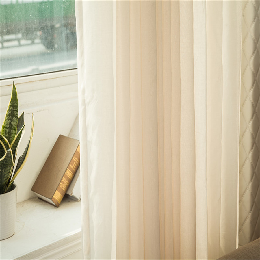Aliexpress.com : Buy (270cm High) 2015 Hot Sale American Original Single Yellow  Curtains For Living Room Window Curtain Living Room From Reliable Curtains  ...