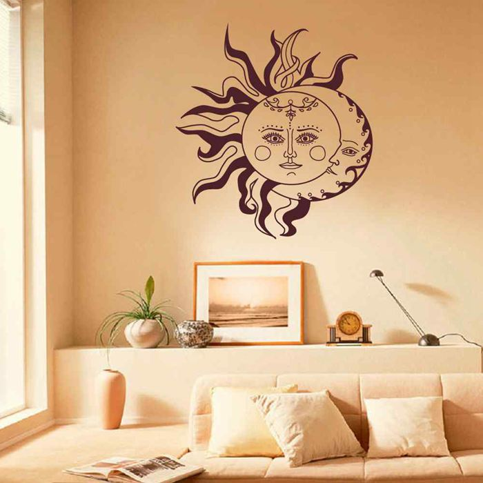 Popular Wall Decals QuotesBuy Cheap Wall Decals Quotes Lots From - Custom vinyl wall decals sayings for living room