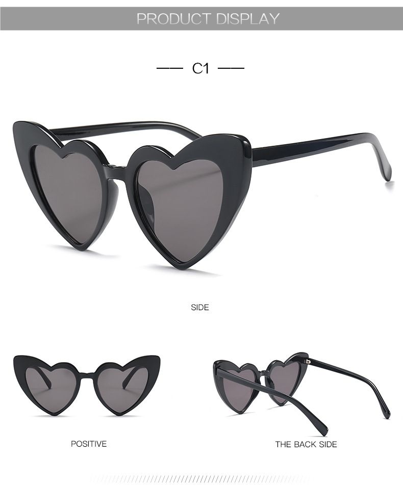 b97ffeecd5c The reason why vintage sunglasses are so popular is that they are not only  very useful to protect our eyes