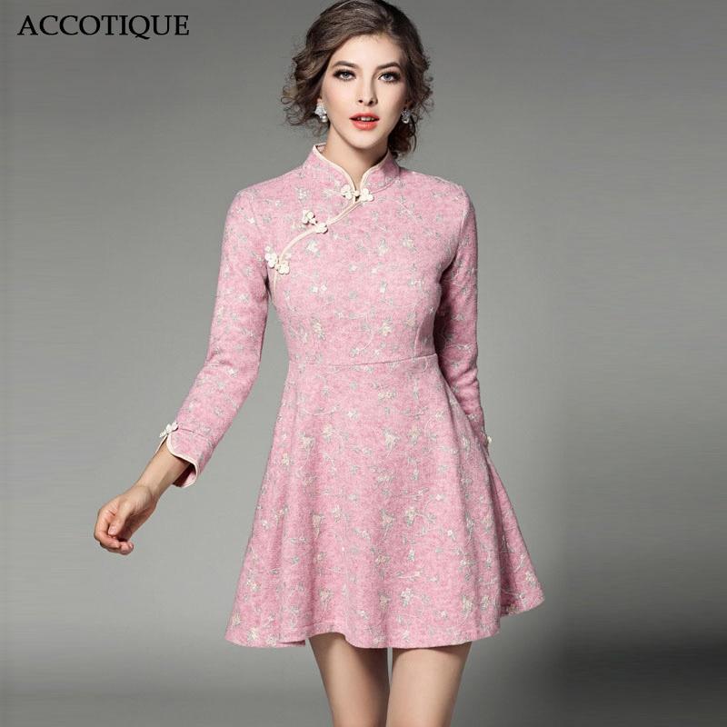 Borisovich 2 Piece Set Office Lady Elegant Dress Suits New 2019 Spring Fashion Women Casual Blouses