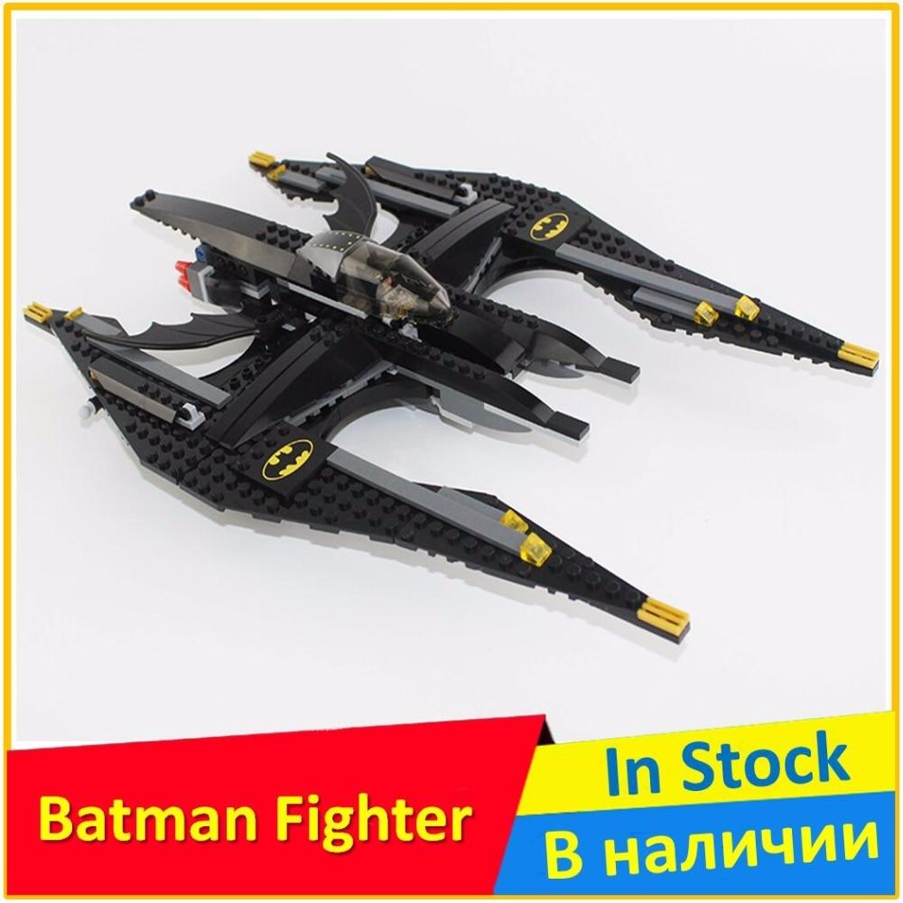 Batman Fighter 7782 Building Blocks Model Toy For Children 7112 Compatible legoing Super Heroes Bricks Figure Set муж кожа кожаные браслеты wrap браслеты strand браслеты на заказ регулируется круглый коричневый браслеты назначение рождество подарок