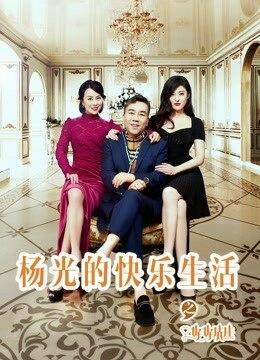 《杨光的快乐生活之好好先生》2018年中国大陆剧情,爱情电视剧在线观看