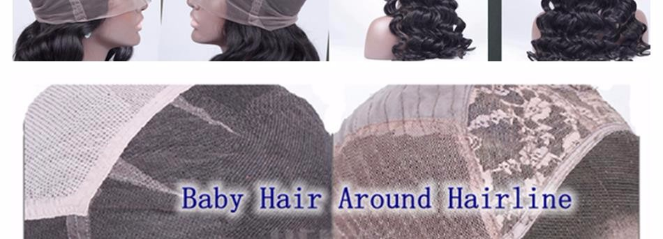 lace front human hair wigs (14)