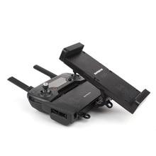 Foldable Extended Holder Remote Controller 4.7-12.9in Smartphone Tablet Support Holder for DJI SPARK MAVIC Pro F21033