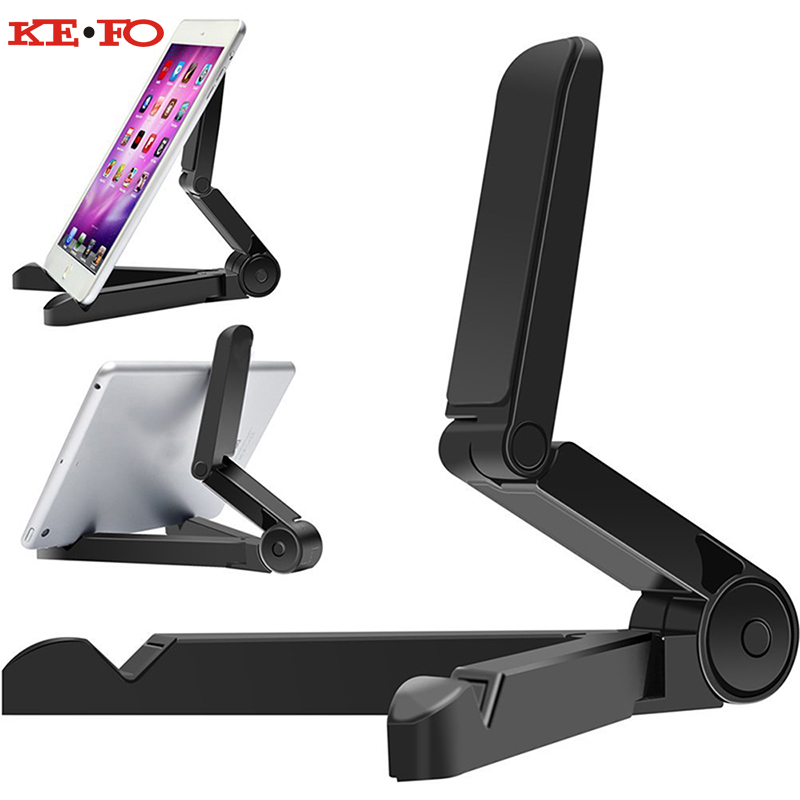 Mobile Phone Accessories Reasonable Flexible Desk Tablet Stand Holder For Apple Ipad 2 3 4 9.7 2017 2018 Air 1 2 5 6 Pro 9.7 11 12.9 10.5 2018 2019 Mini 1 2 3 4 5 Chills And Pains Cellphones & Telecommunications