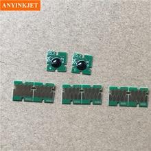 ARC chip permanent for Surecolor SC70670 plotter printer Maintenance tank  Waste ink