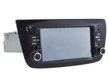 Deckless Android 7.1 car dvd GPS for 6.1″  FIAT DOBLO navigation wifi 3g dvr mirror link radio bluetooth  map camera