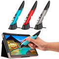 2.4G Wireless USB Touch Screen Stylus Pen Mouse for PC Tablet Lenovo HP DELL Mac Macbook ASUS Laptop Computer