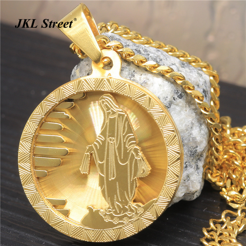 Find Jesus Can I Where Piece Gold