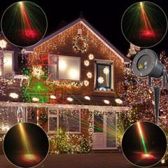 новый мини 4в1 узоры подсолнечника вихрь Р и Г лазерный проектор освещения этап диско с DJ клуб ктв семьи ну вечеринку лазерное шоу света р17