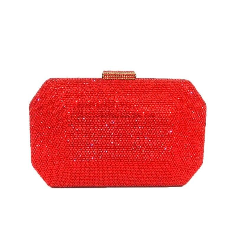 CBG813018-RED (1)