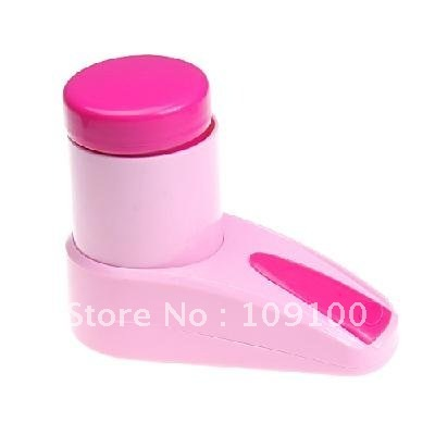 Free shipping /Electric manicure / nail polishing machine