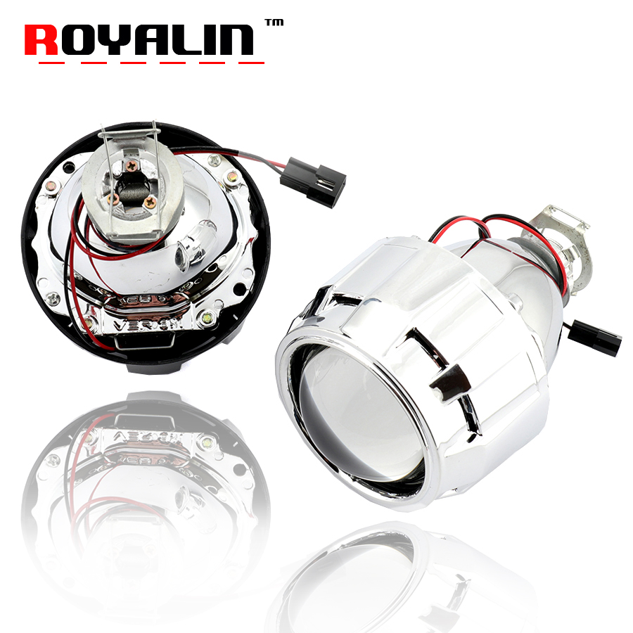 royalin-newest-lenses-25''-bi-xenon-hid-h1-projector-lens-lhd-ver-81-for-h1-h4-h7-auto-lights-retrofit-car-styling-use-h1-bulb