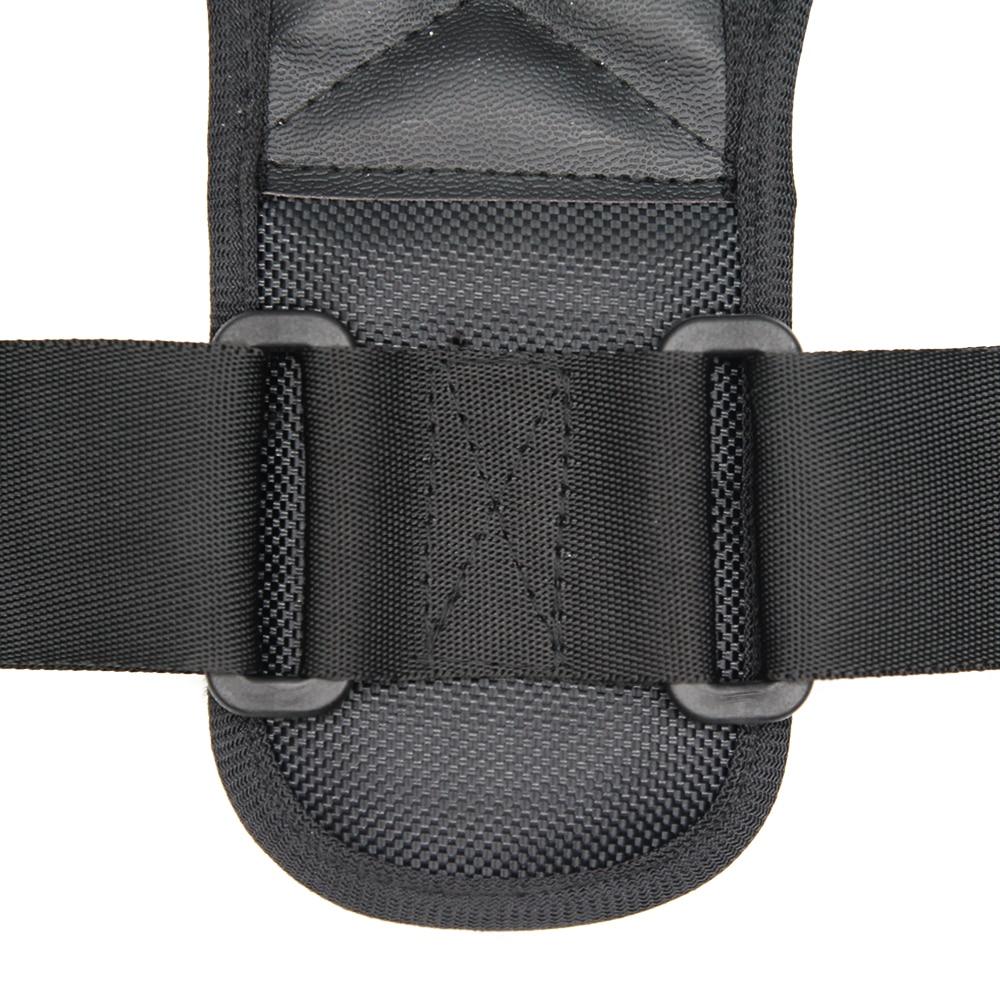 Aptoco™ Posture Corrector (Adjustable to Multiple Body Sizes) 2